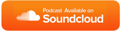 Listen to our Podcast on Soundcloud