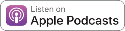 Listen to our Podcast on iTunes